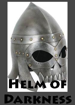HelmDarknessGreycopy