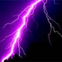 LightningBoltOfZeus_small.4